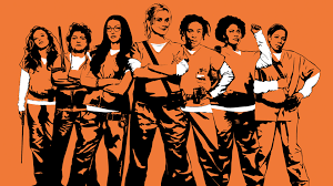 'ORANGE IS THE NEW BLACK' LIBERA EL TRÁILER DE SU SÉPTIMA Y ÚLTIMA TEMPORADA