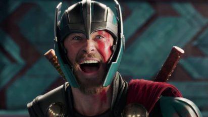 Confirmada una cuarta entrega de 'Thor' con Taika Waititi como director