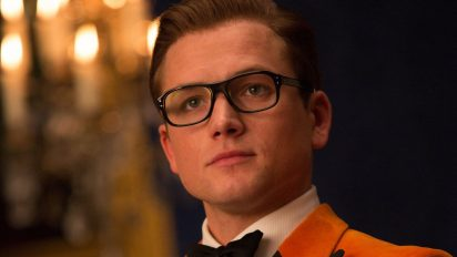 CHECA EL PRIMER TEASER TRÁILER DE 'THE KING'S MAN', LA PRECUELA DE 'KINGSMAN'
