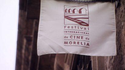 ESTA ES LA SELECCIÓN OFICIAL DEL FESTIVAL INTERNACIONAL DE CINE DE MORELIA 2019