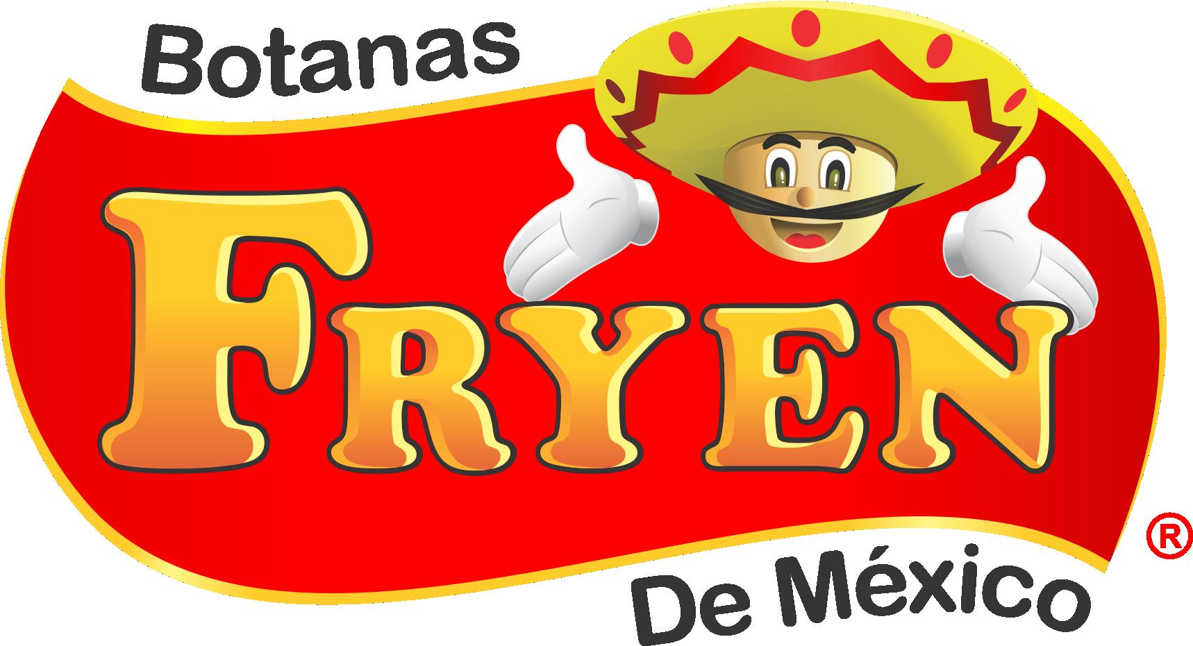 Logo-Fryen-nuevo