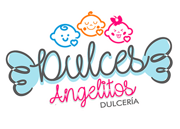 dulces angelitos