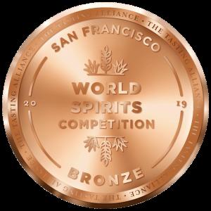 SFWSC-Bronze