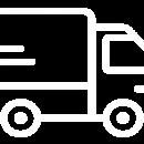 Comercializacion & Logistica