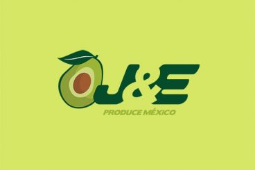 J&E Produce Mexico