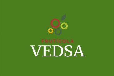 Fruticola Vedsa