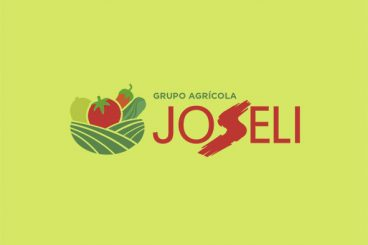 Grupo Agrícola Joseli