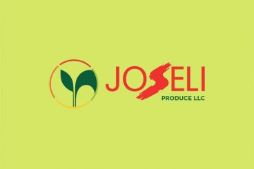 Joseli Produce LLC
