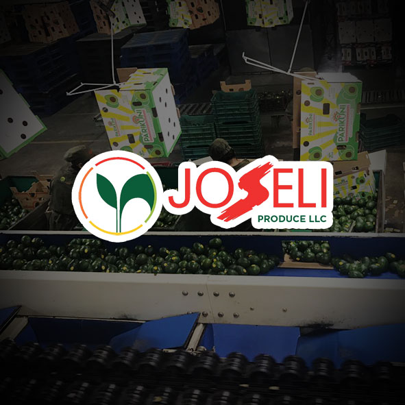 Joseli Produce USA