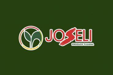 Joseli Produce Mexico
