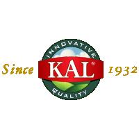 KAL-Logo-200x200